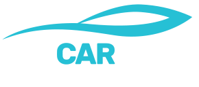 ניו קאר ליס - New Car Lease
